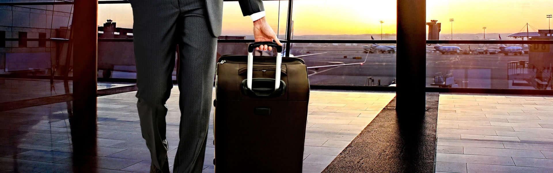 Visum-Russland-Geschäftsvisum-Businessvisum-Dienstvisum-Montage