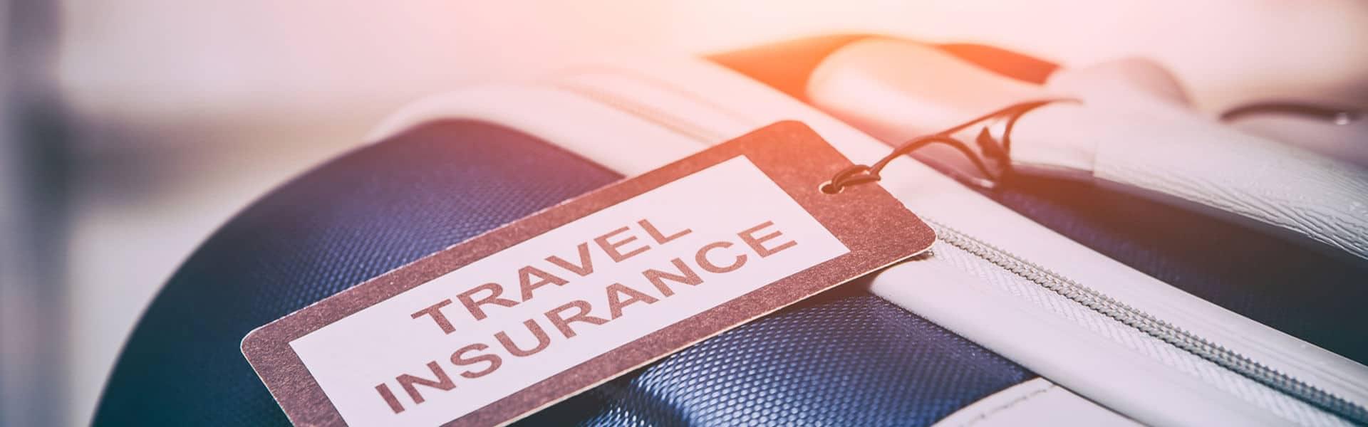 Auslandskrankenversicherung für Russland Visum