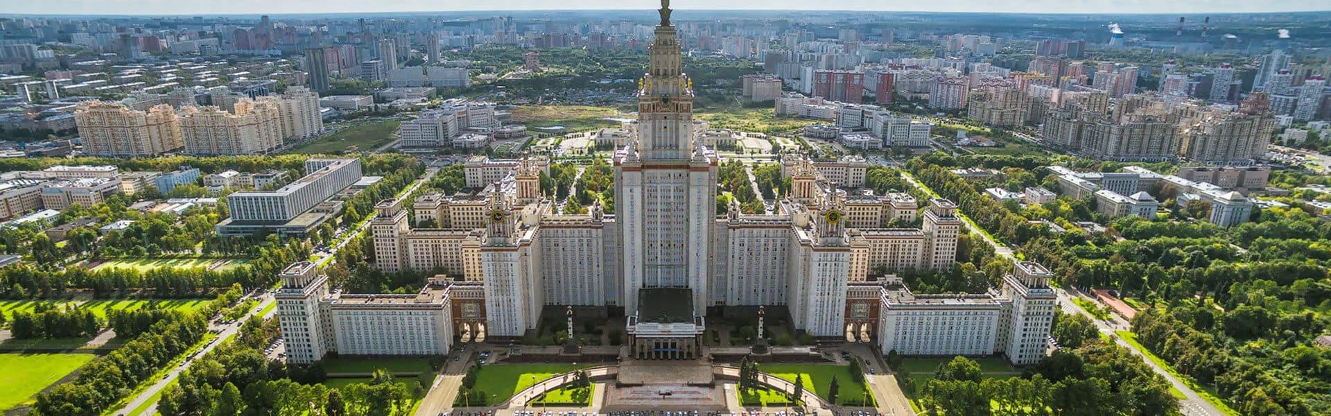 Studentenvisum-Russland-Visum-Studienvisum