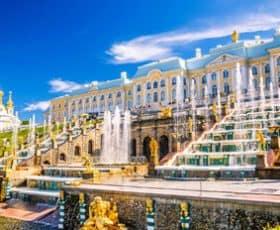 russland-visum inkl.einladung beantragen - service-leistungen für, Einladung