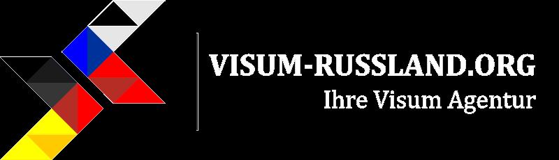 Ihre Visum Agentur